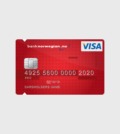 bank-norwegian-kredittkort card