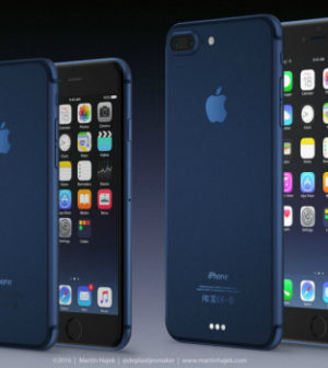 iphone-7-iphone-plus-blue-design