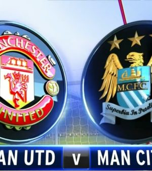manchester derby man-united-vs-man-city